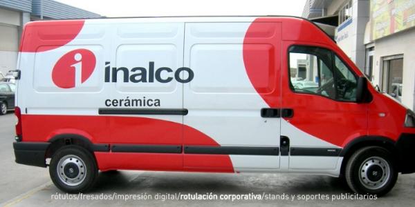 Inalco