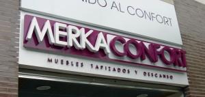 Merkaconfort