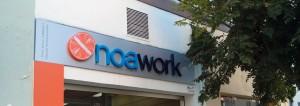 NoaWork